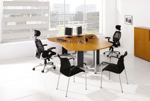 kancelář 5