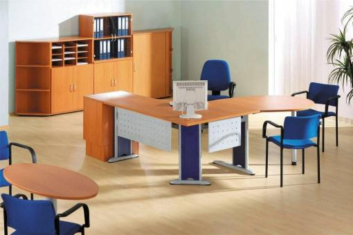 kancelář 7