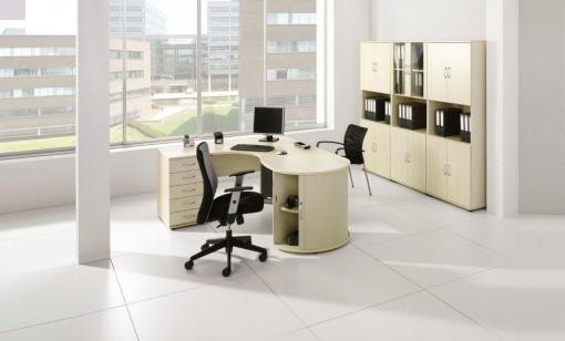 kancelář 10